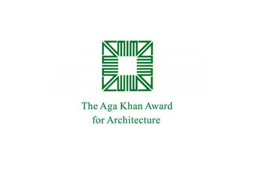Award Name
